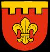 Gemeinde Nerenstetten Logo